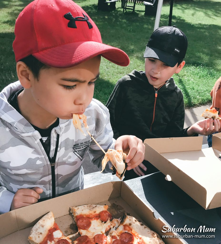 boys-doughshack-pizza