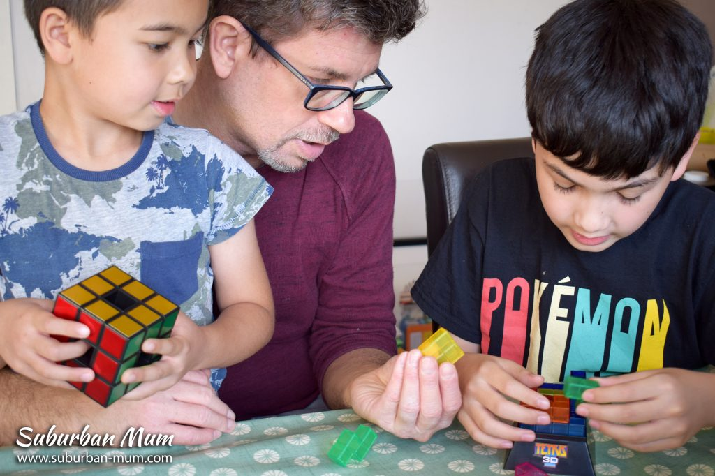 boys-playing-games