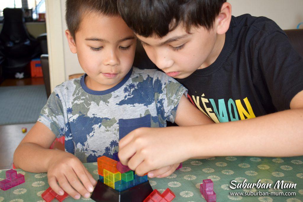 boys-tetris3d