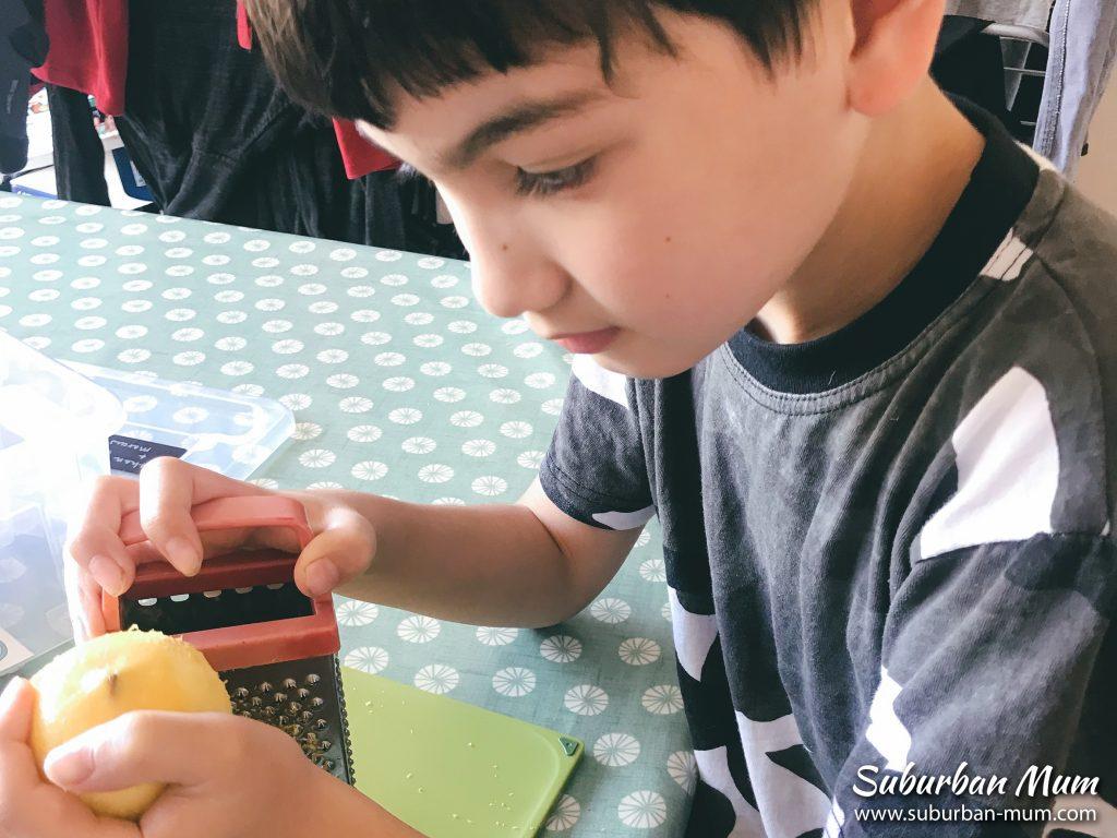 e-grating-lemon
