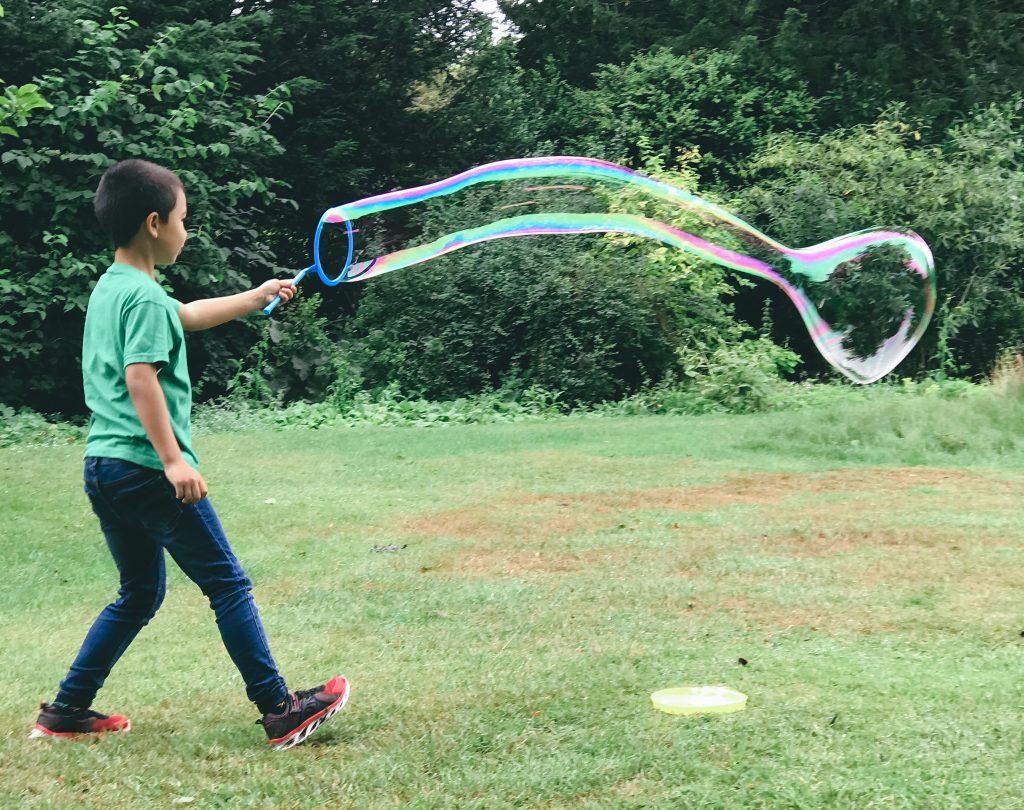 m-bubbles-uppark