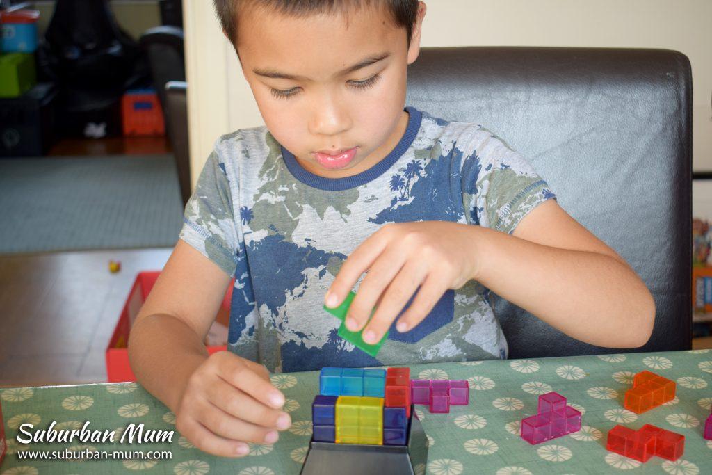 m-tetris3d
