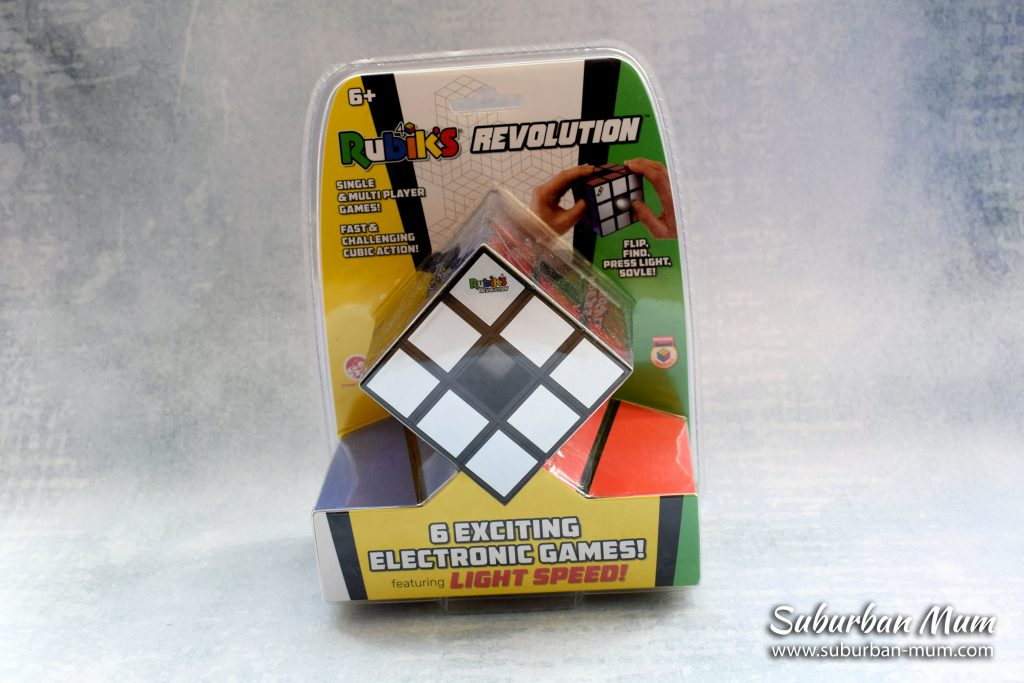 rubiks-revolutions
