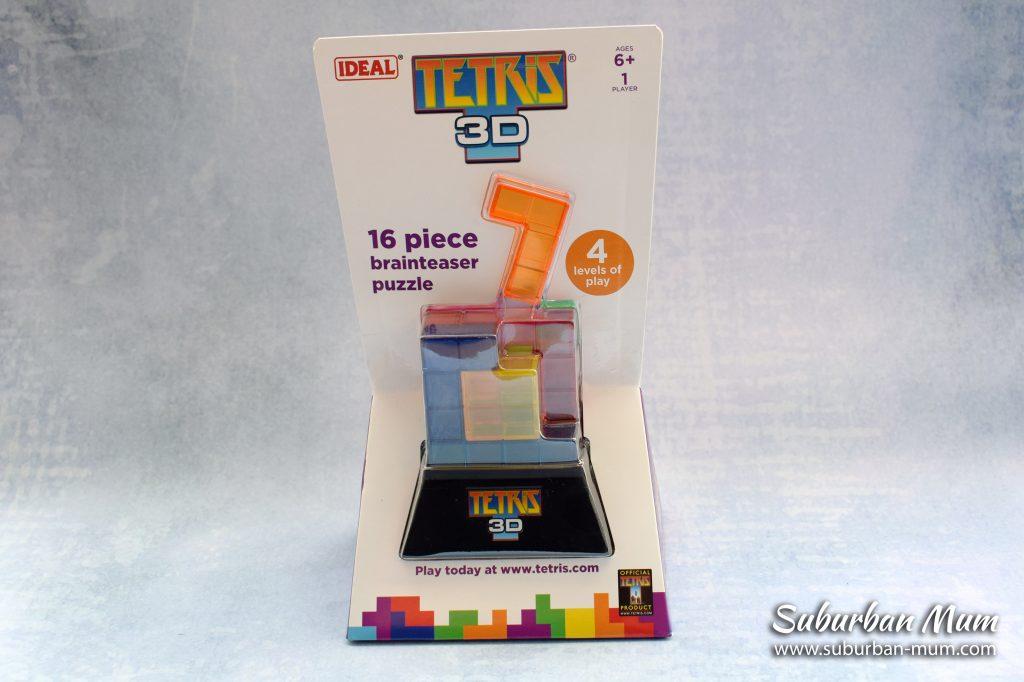 tetris-3d