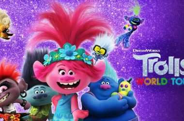 trolls-world-tour-cover