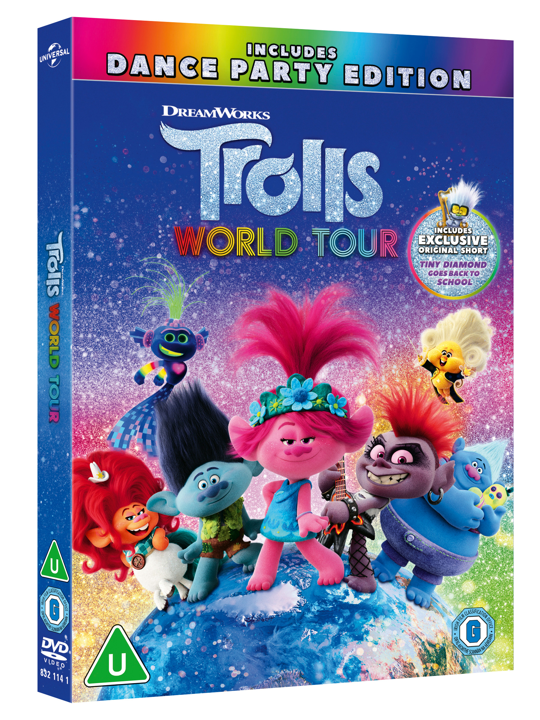 trolls-world-tour-dvd