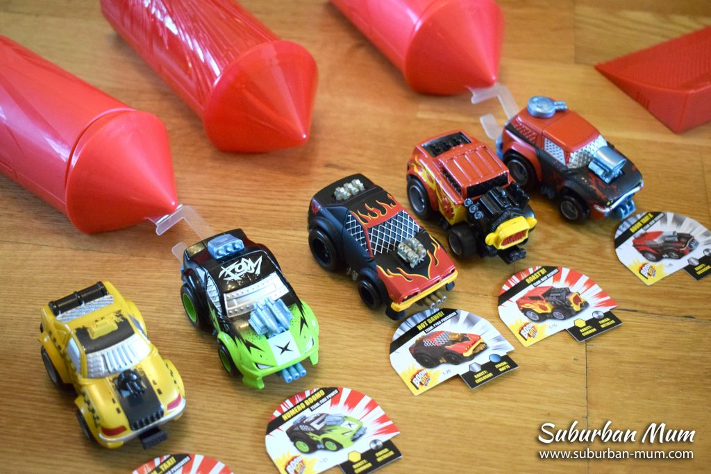 boom-city-racer-cars