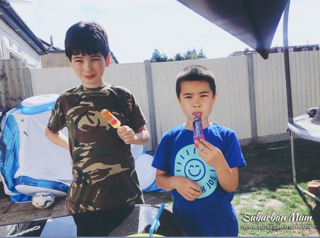 boys-lollies