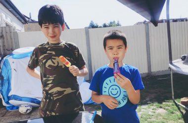 boys-lollies-ft