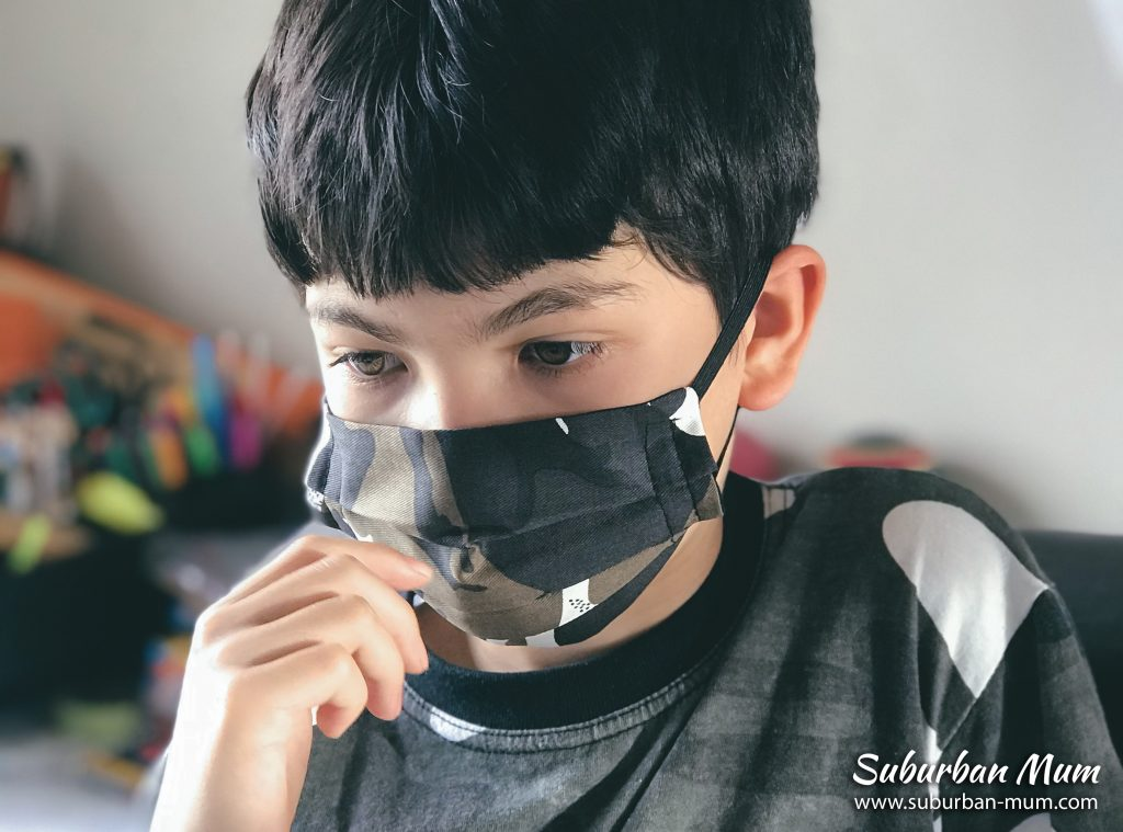 e-wearing-facemask