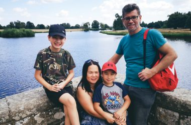 family-petworth-house-ft