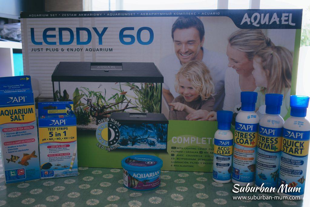 api-fishcare-products