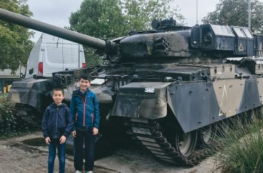 boys-aldershot-military-museum-ft