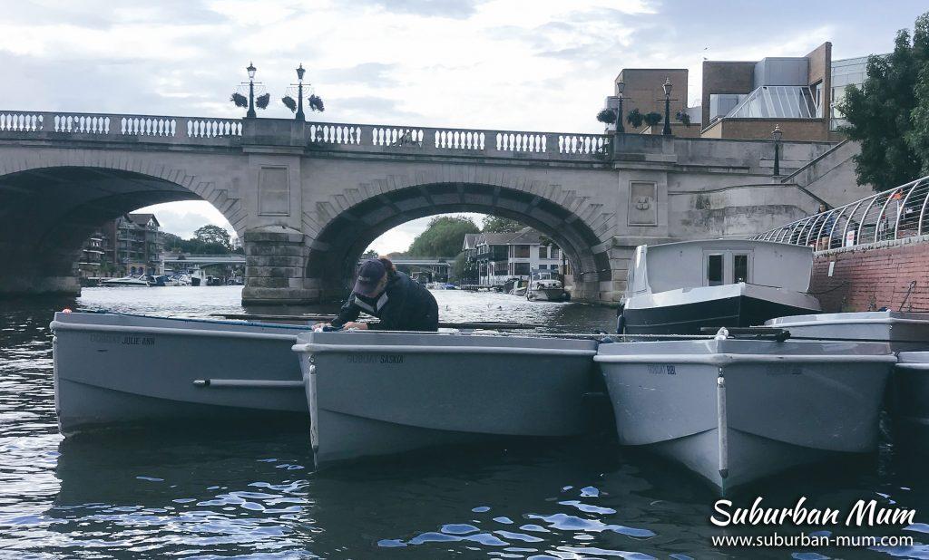 goboat-sanitising