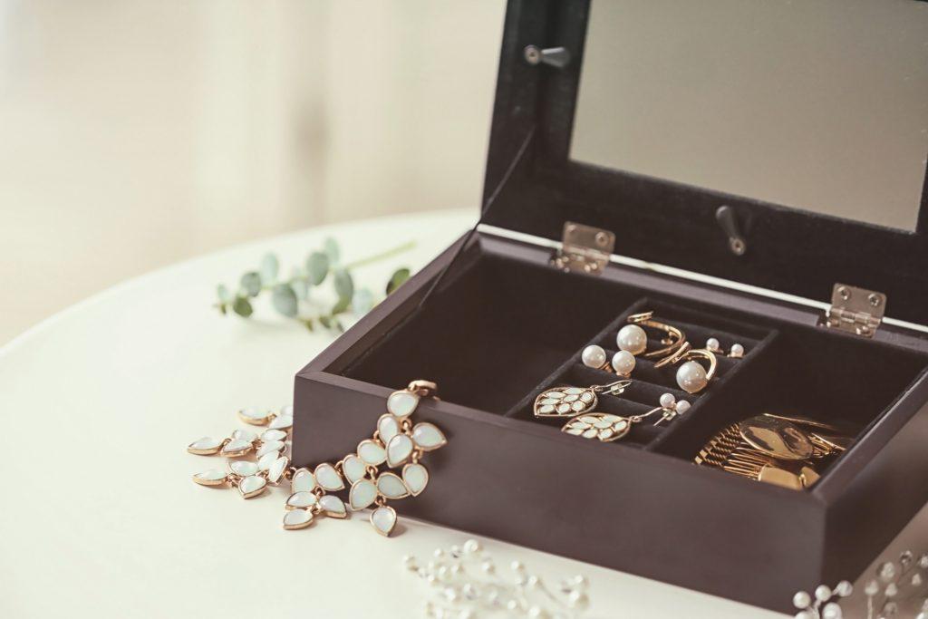 jewellery-box