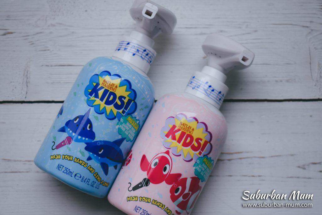 baylis-harding-kids-handwash