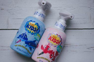 baylis-harding-kids-handwash-ft