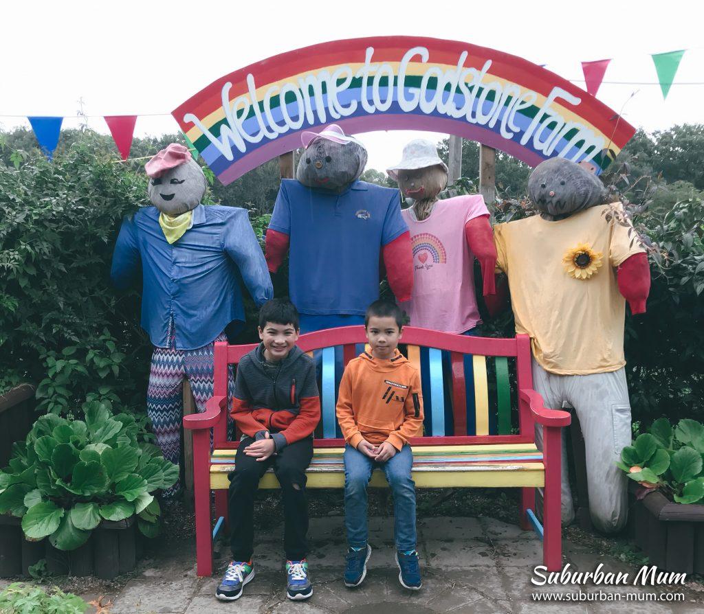 boys-godstone-farm