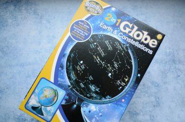 brainstorm-toys-2-in-1-globe-ft