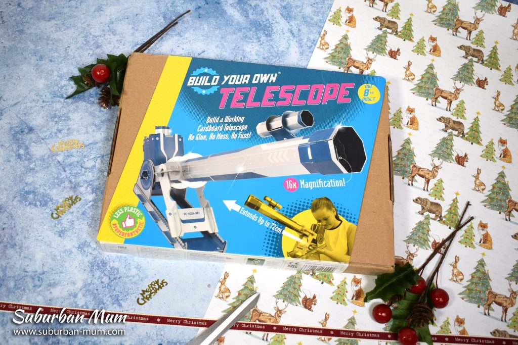 build-your-own-telescope