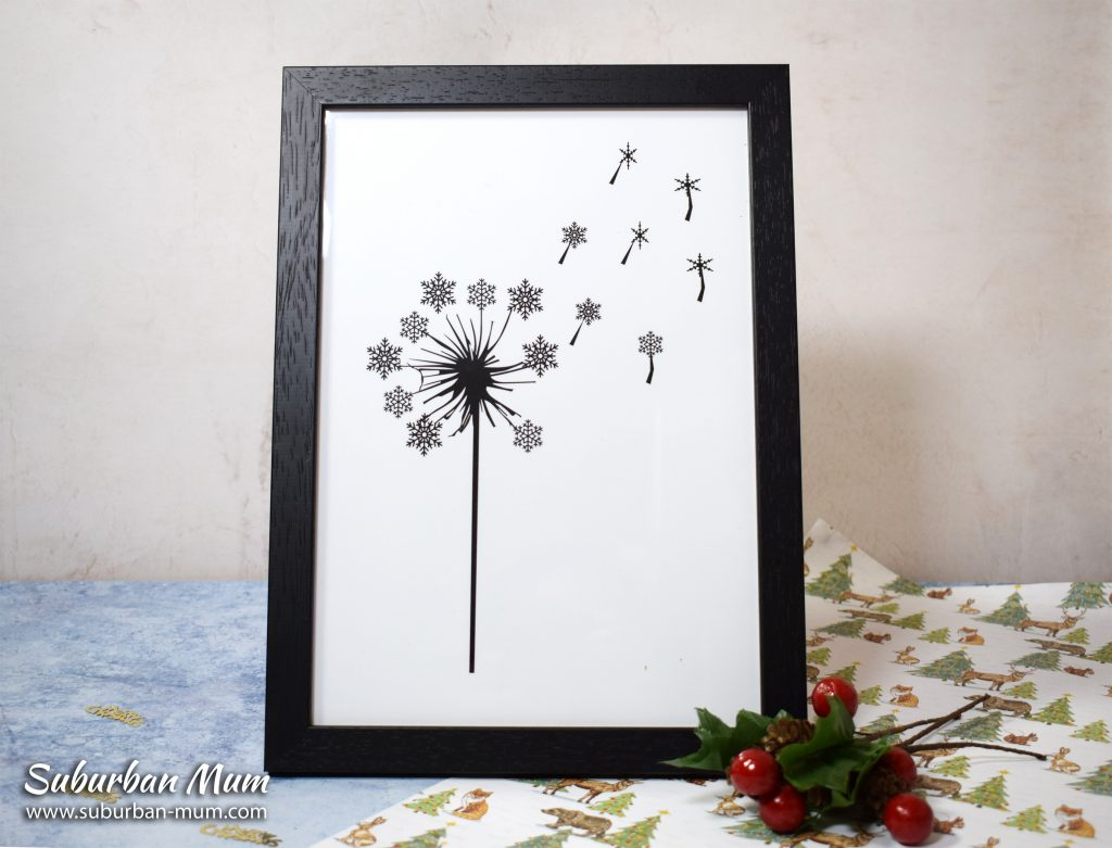jr-decal-dandelion-snowflake-print