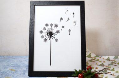 jr-decal-dandelion-snowflake-print-ft