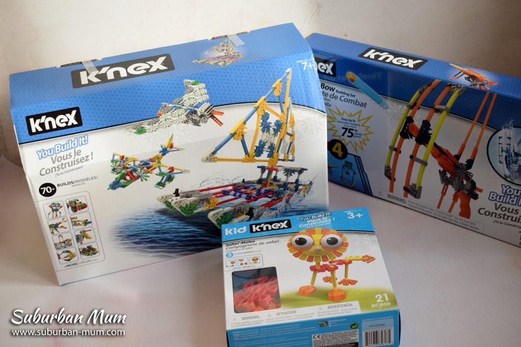 knex-bundle