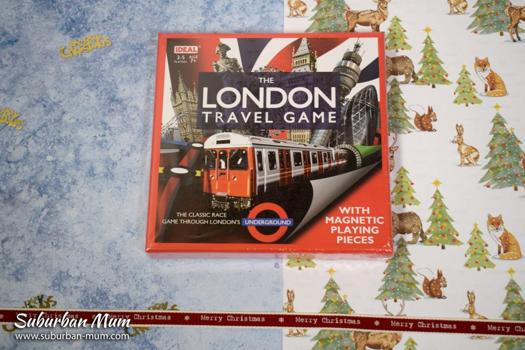 ltm-london-board-game