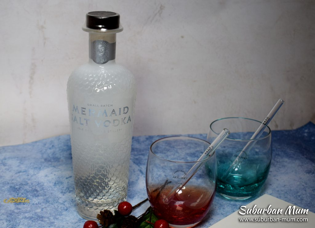 mermaid-salt-vodka