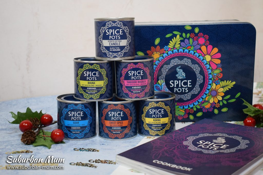 spice-pots-luxury-indian-spice-kit