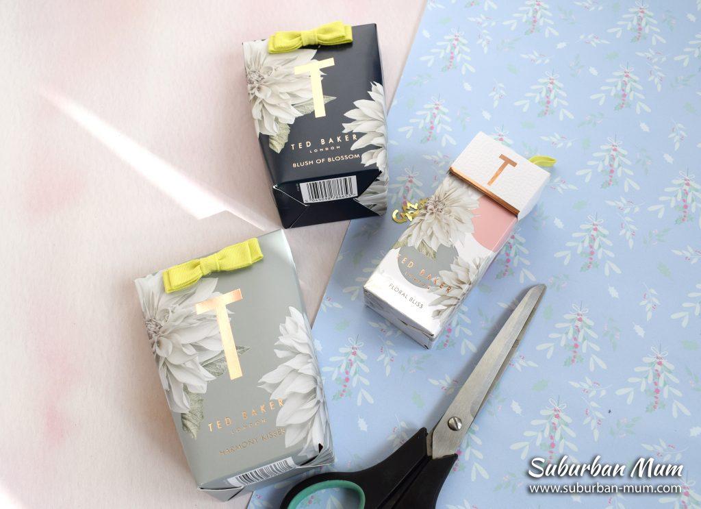 Christmas Gift Ideas For The Whole Family Suburban Mum