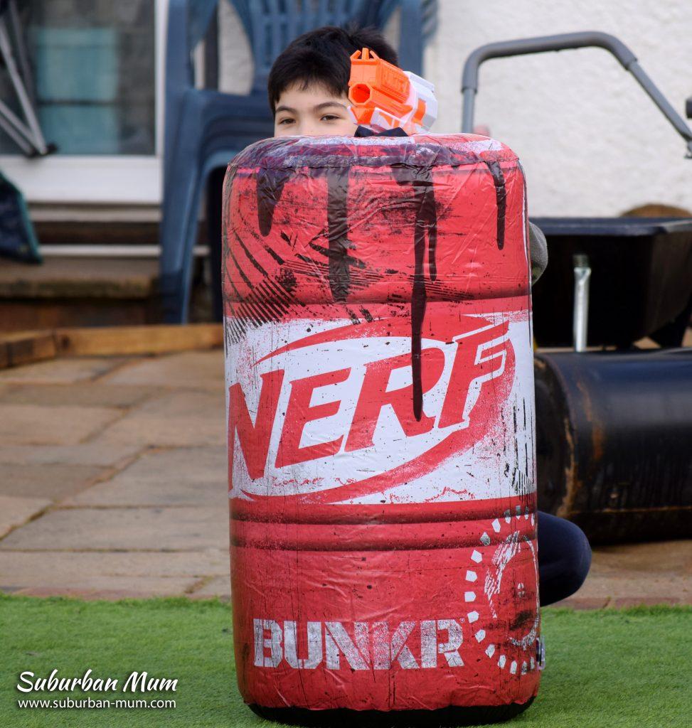 e-nerf-bunkr