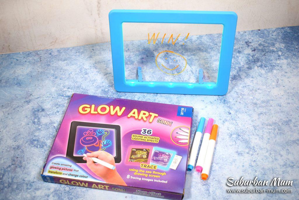 glow-art-board-win