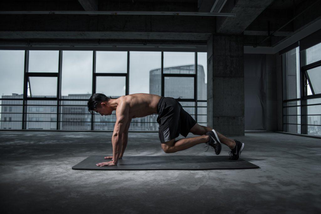 man-in-gym