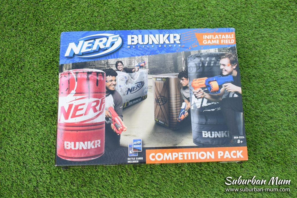 nerf-bunkr-comp-pack