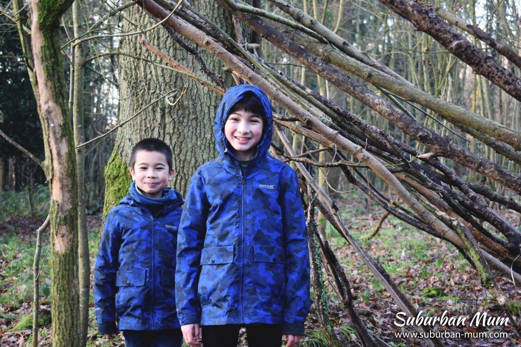 boys-den-regatta